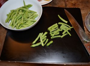 Greenbean2