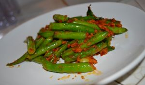 Greenbean3
