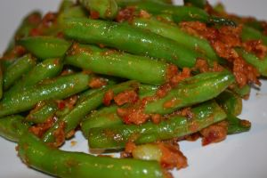 Greenbean4
